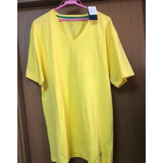POLO RALPH LAUREN - POLO Ralph Lauren Vネックシャツ