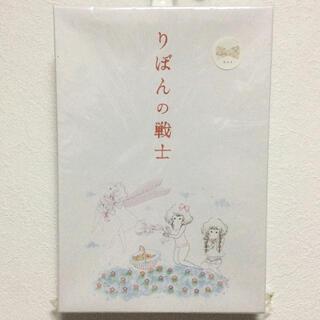 ケイスケカンダ(keisuke kanda)のkeisuke kanda (ケイスケカンダ)    りぼんの戦士    キルト(その他)