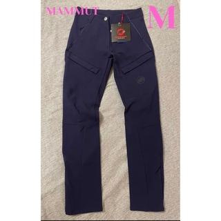Mammut - 新品 マムート MAMMUT  Zinal Pants AF Women