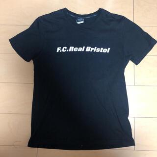 F.C.R.B. - bristol tシャツ M