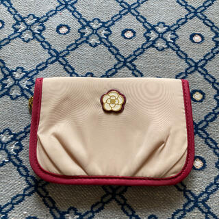 クレイサス(CLATHAS)のクレイサス 2つ折り財布 新品(財布)