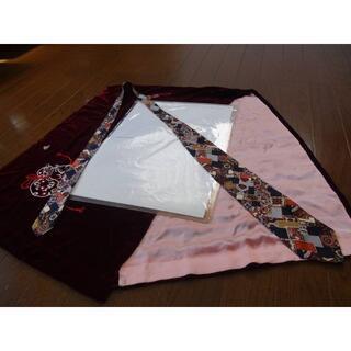 INSPIRE BIGIのネクタイ日本製 。(ネクタイ)