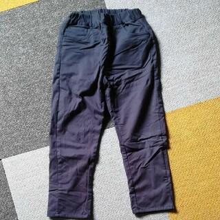マーキーズ(MARKEY'S)のマーキーズ ズボン パンツ ボーイズ キッズ 130(パンツ/スパッツ)