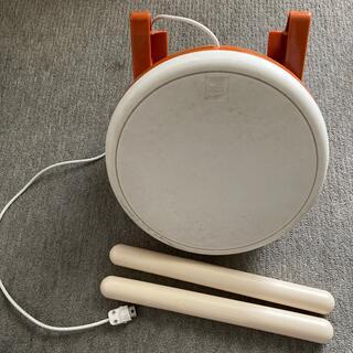 Wii - 太鼓の達人 Wii 太鼓、バチセット