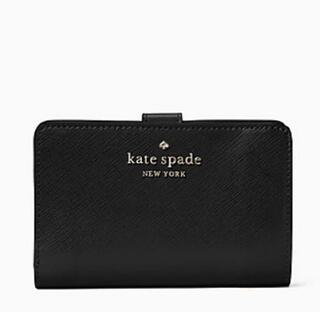 kate spade new york - [新品未使用]Kate Spade New York 財布