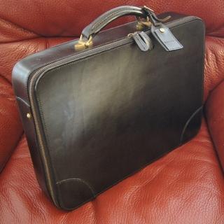 ポールスミス(Paul Smith)のポール・スミス 限定アタッシュケース(ビジネスバッグ)