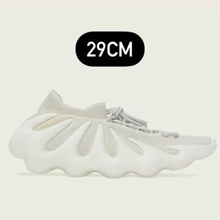 adidas - Yeezy 450 Cloud 29cm