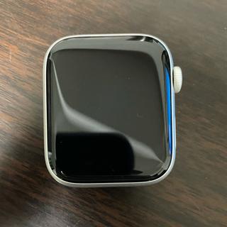 Apple Watch - Apple Watch Series 5 (GPS)