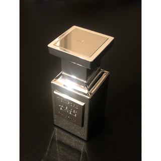 トムフォード(TOM FORD)のトムフォード 香水 ラベンダーエクストリーム EDP 50ml(ユニセックス)