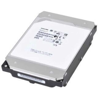 新品未使用 東芝 内蔵HDD SATA接続  MG08ACA16TE