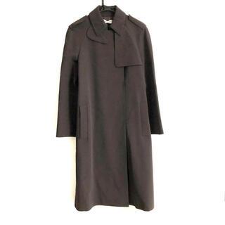 カルバンクライン(Calvin Klein)のカルバンクライン コート サイズ2 M美品  -(その他)