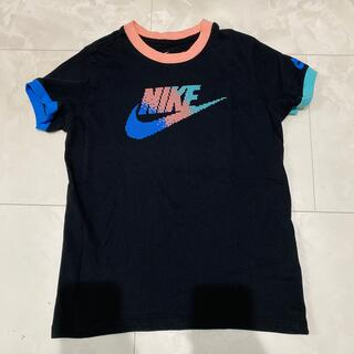 NIKE - NIKE Tシャツ 140〜150㎝