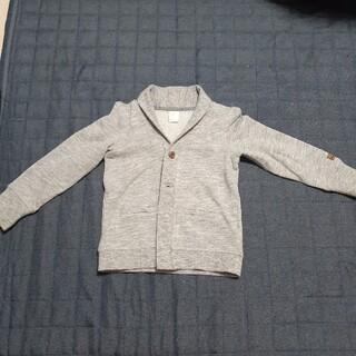 エイチアンドエム(H&M)の男の子 ジャケット 100(ジャケット/上着)