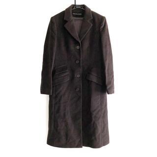 ラルフローレン(Ralph Lauren)のラルフローレン コート サイズ13 L - 黒(その他)