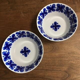 ロールストランド(Rorstrand)の皿 ロールストランド Rorstrand MONAMIEボウル 2枚セット(食器)