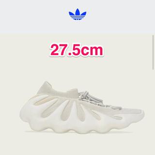 adidas - 【27.5cm】adidas YEEZY 450 10/22再販 H68038