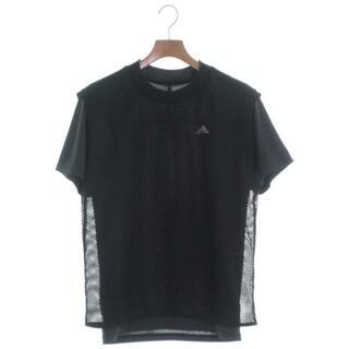 カラー(kolor)のkolor Tシャツ・カットソー メンズ(Tシャツ/カットソー(半袖/袖なし))