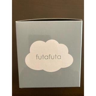 futafuta - futafuta コップ ノベルティ