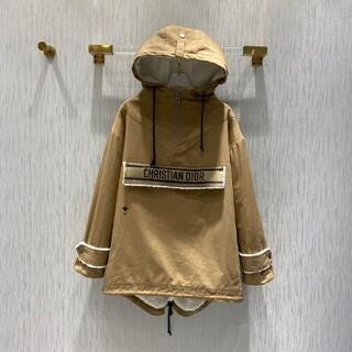 Christian Dior - ディオールDior コート秋冬新品  #7