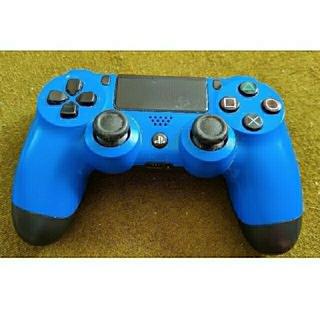 PlayStation4 - PS4  コントローラー ジャンク品