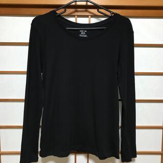 GU - GU☆長袖Tシャツ