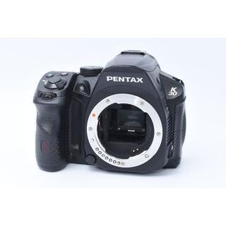 ペンタックス(PENTAX)の★ジャンク★ PENTAX K-30 ボディ(デジタル一眼)