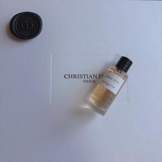 Christian Dior - メゾンクリスチャンディオール   アンブルニュイ