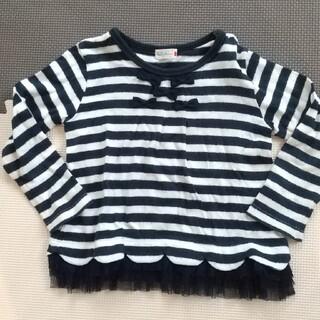 ニットプランナー(KP)のKP  ニット(Tシャツ/カットソー)