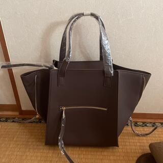 GRL - グレイル♡新品未使用品♡バッグ