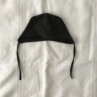 コドモビームス(こども ビームス)のgray label ボンネット(帽子)