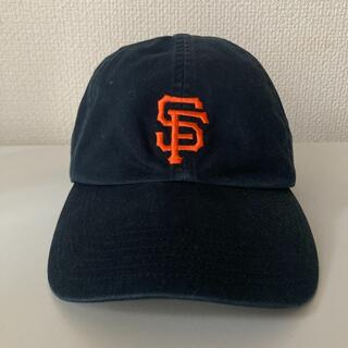 NIKE - NIKE × MLB '90s~'00s cap