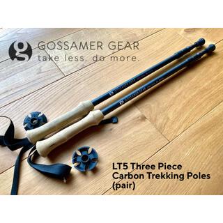 ゴッサマーギア GOSSAMER GEAR LT5 新品未使用