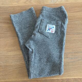 マーキーズ(MARKEY'S)のMARKEY'S  パンツ 110cm(パンツ/スパッツ)