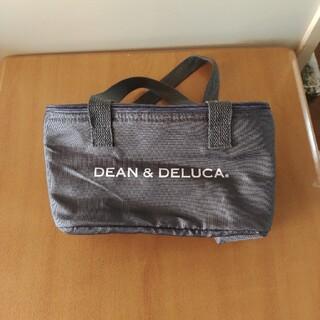 ディーンアンドデルーカ(DEAN & DELUCA)のDEAN&DELUCA ランチバック(弁当用品)