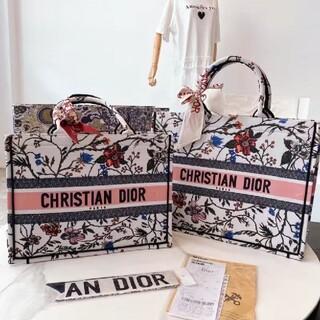 Dior - VIP向け D ior ディオール人気ハンドバッグ