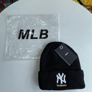 ニューエラー(NEW ERA)のカラー帽子,MLB(帽子)