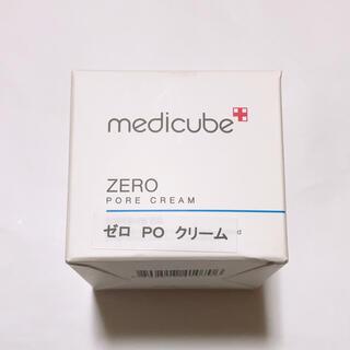 メディキューブ ゼロPOクリーム 60g