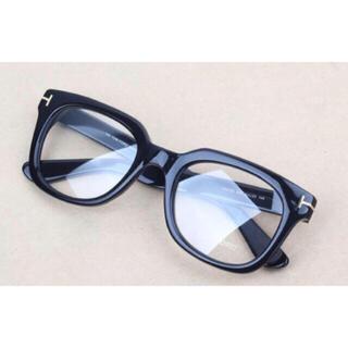 トムフォード(TOM FORD)の眼鏡 【TOM FORD】トムフォード メガネフレーム TF5179(サングラス/メガネ)