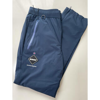 エフシーアールビー(F.C.R.B.)のF.C.R.B. 18SS WARM UP ANKLE CUT PANT(その他)