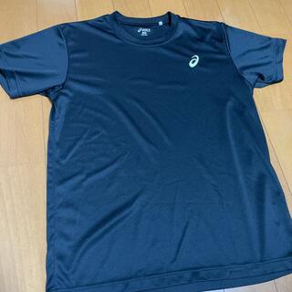 アシックス(asics)のアシックス Tシャツ(ウェア)
