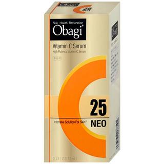 Obagi - オバジ C25セラム ネオ