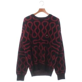 Vivienne Westwood - Vivienne Westwood ニット・セーター メンズ
