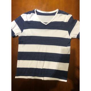 シップス(SHIPS)のTシャツ SHIPS(Tシャツ/カットソー(半袖/袖なし))