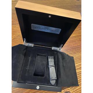 PANERAI - パネライ時計箱替えベルト