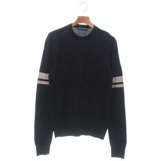 ドルチェアンドガッバーナ(DOLCE&GABBANA)のDOLCE&GABBANA ニット・セーター メンズ(ニット/セーター)
