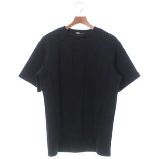 Y-3 - Y-3 Tシャツ・カットソー メンズ