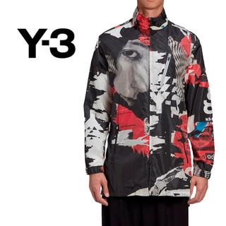 Yohji Yamamoto - y-3 Y-3 yohji yamamoto 内田すずめ
