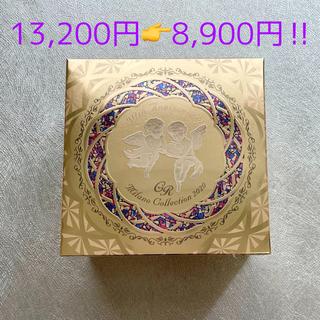 Kanebo - 【カネボウ ミラノコレクションGR フェースアップパウダー2020