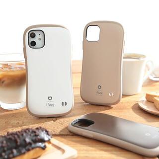 iPhone - 新品⭐︎アイフェイス iPhone XR ケース おしゃれ かわいい iFace