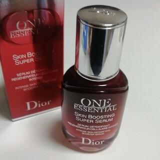 Christian Dior - ワンエッセンシャル ディオール